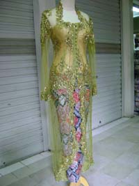 Comments 1 Comment Categories kebaya wisuda , referensi model kebaya
