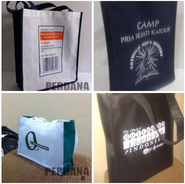 Harga Goody Bag