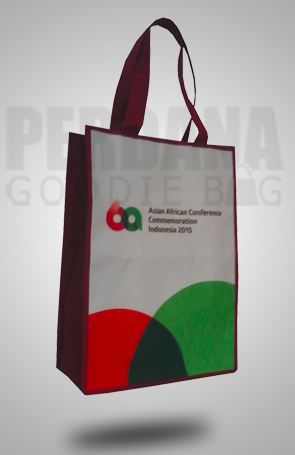 goodie bag kaa perdana goodiebag