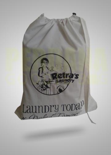 drawstring-bag-custom-laundry-retras-untuk-klien-di-jogja